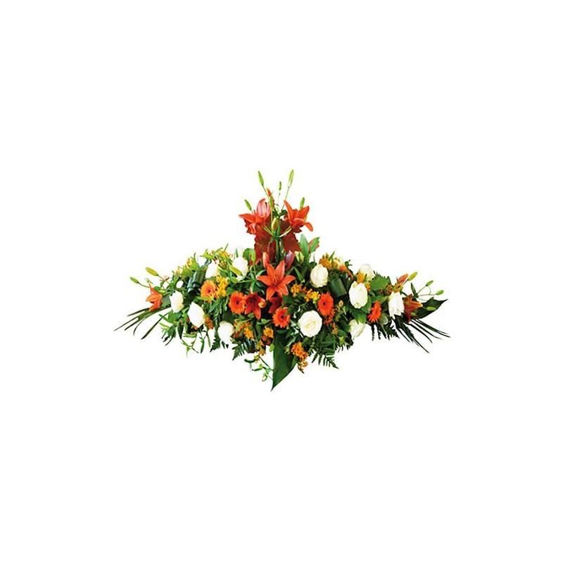 raquette enterrement Arathim