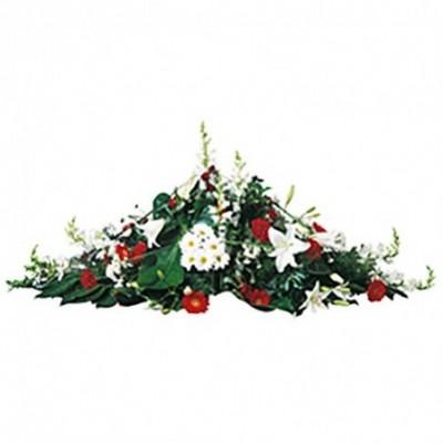 raquette enterrement Chrysus