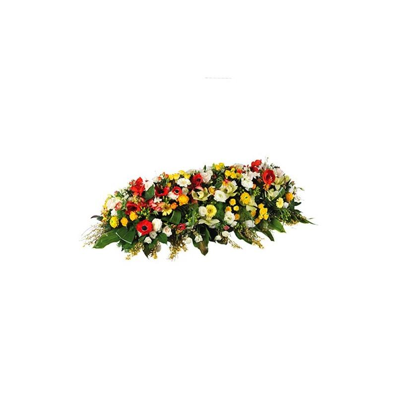 raquette enterrement Euthymie
